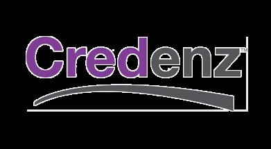 credenz%20seeds_edited