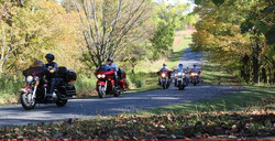 motorcycle group (2)
