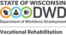 dwd vocational rehab.png