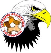 veterans assistance foundation.png