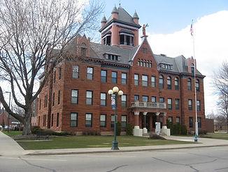 mc courthouse.jpg