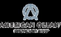 American-Olean-logo_edited.png