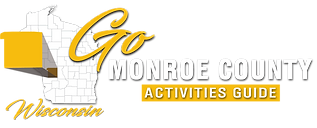GO MONROE Activities Guide Logo.png