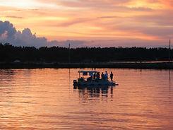 Juneau Cty Waterfest dusk.jpg