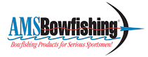 ams bowfishing.png