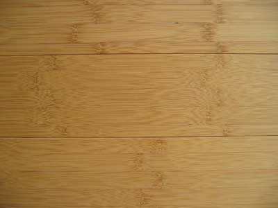 Bamboo Carbonized Horizontal