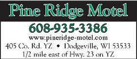 Dave-Pine Ridge Motel 2021-PROOF-page-00