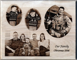 family plaque_edited.jpg