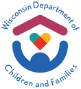 dcf-secondary-logo-1to1-circle-removebg-preview.png