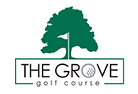 the grove golf course logo.png