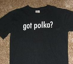 jim busta t-shirt front.jpg