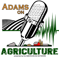 adams on agriculture png.png