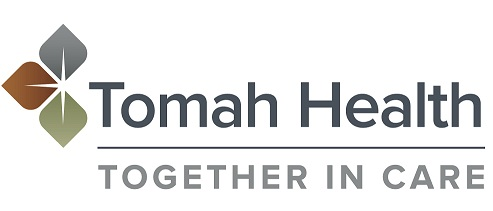 Tomah_Health_Logo_for_web_site_postings.
