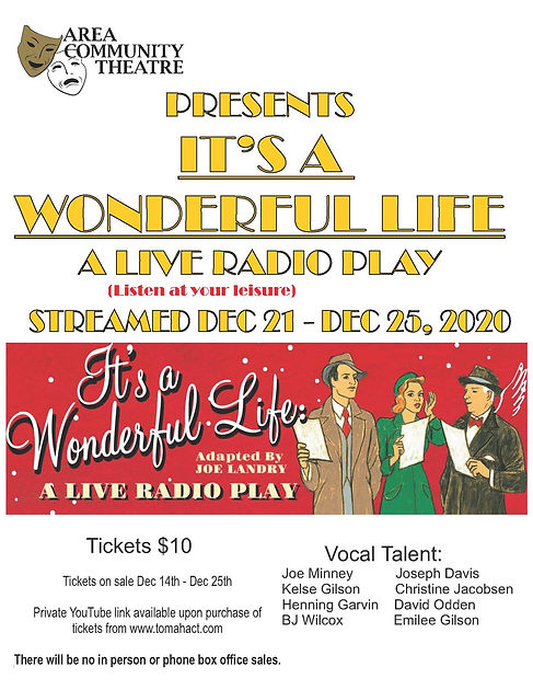 its a wonderful life poster.jpg