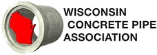 wisconsin concrete pipe association.png