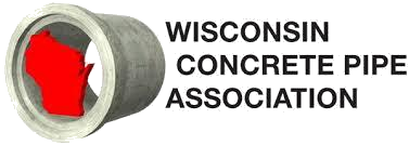 WI Concrete Pipe Association