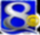 WKBT_Logo.png
