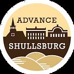 advance shullsburg.png