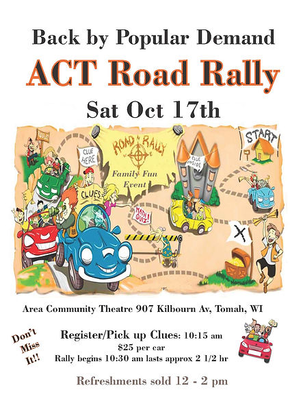 ACT ROAD RALLY OCTOBER 2020.jpg
