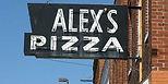 alex's pizza.jpg