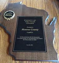 State Award_edited.jpg