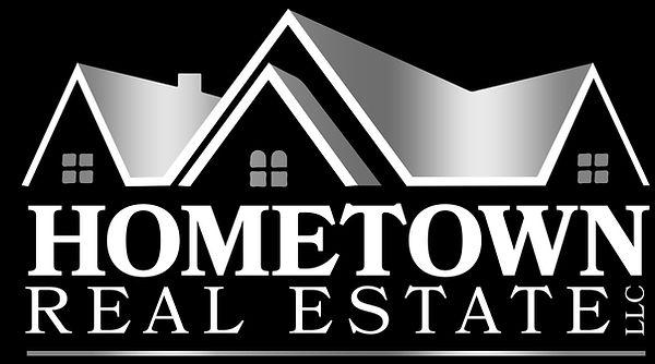 Hometown Logo Final (002).jpg