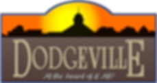 dodgeville logo.png