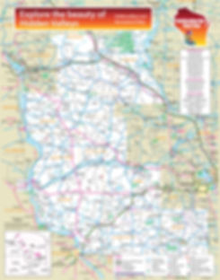 HV map.jpg