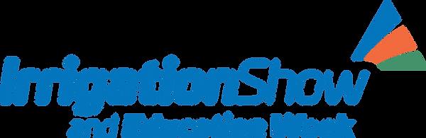 2021-Irrigation-Show-Logo.png