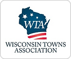 wisconsin town association.png