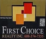 first choice realty_edited.jpg