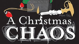 Christmas-Chaos-Button-350x196px.jpg