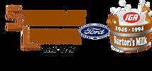 sheridan lumber ford sartori milk iga revised.png