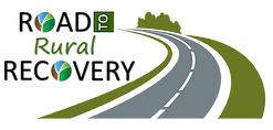 road to recovery logo.png