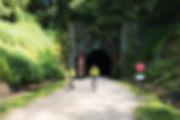 Bikers in Tunnel-small.jpg