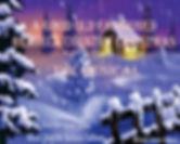 act christmas sign.jpg