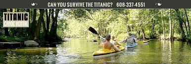TITANIC CANOE RENTAL.jpg