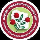 badger state fruit.png
