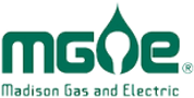 logo-mge_edited.png