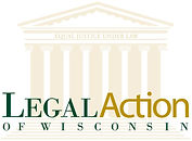 legalactionlogowithno40years_750xx.jpg