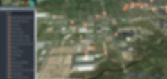 mapntour monroe county map.jpg