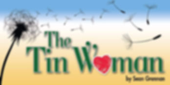 the tin woman logo.jpg