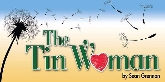 the tin woman logo.jpg