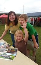 nancy with kids.jpg