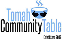 tomah-community-table.jpg