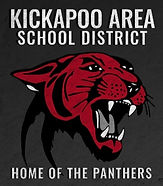 kickapoo%20school%20district_edited.jpg