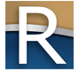 revenue_logo.png