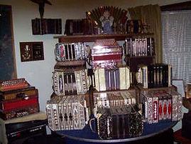 concertina pile.jpg