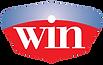 win-clean-logo-sq%4005x_edited.png