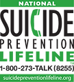 suicide prevention lifeline logo png.png